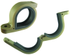 Omega Clamp -- PCL150 Series