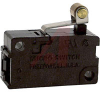 Switch, Basic, Solid State, SHORT Roller -- 70120233 - Image