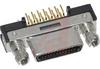 26 SDR/RC/BMT/ST/THRU/SCW7.6AU -- 70114245