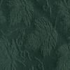 Contract Fabrics, Defend, Arbor, Hunter -- Arbor Hunter
