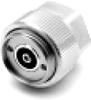Precision (APC) RF Connector -- 131-91051