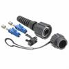 Fiber Optic Connectors -- 626-1637-ND -Image