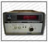 Digital Thermometer -- Keysight Agilent HP 2802A