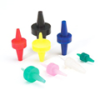 UW-SH Series, Plugs -- UW-SH-M5 -Image