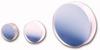 Achromats NIR, Positive from 40 mm Diameter, Unmounted - Image