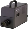 Spectroradiometer -- CS-2000 -Image