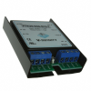 DC DC Converters -- 102-1160-ND - Image