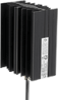 Heater ATEX 100Watt 120VAC -- HLHEAT100 - Image