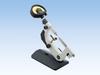 Indicating Bench Snap Gage -- 852 TS - Image