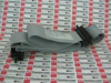 CABLE RIBBON FLAT MALE/FEMALE 4FT -- EY230MF
