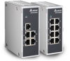Managed & Unmanaged Switch -- DVS Series