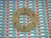 ASEA BROWN BOVERI O08031 ( COUPLING FLEX POLY DISC 3-1/4INCH ) -- View Larger Image