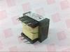 SIGNAL TRANSFORMER DST-3-12 ( TRANSFORMER 115/230V 50/60HZ 2.4VA ) -Image