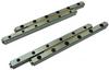 Linear Crossed Roller Guide -- RSDE -Image