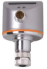 Control monitor for flow sensors -- SR5906 -Image