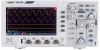 Economical Type Digital Oscilloscope -- OWON SDS1104 4CH Series -Image
