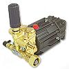 Pump, AR Axial Cam 2.5gpm @2700psi -- SJV25G27D-F7