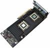 Swiftech CALDERA-HS Heatsink for AMD HD4870X2 -- 20737