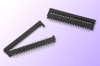 Pitch Flat Cable Transition Plugs -- Series = FCP/FCP-B - Image