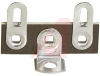 connector,lug type terminal strip,.375 centers,.140 mounting hole,2 lugs -- 70152915