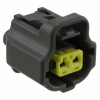 Rectangular Connectors - Housings -- A106295-ND-Image