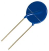 EPCOS - B57364S2409A002 - NTC THERMISTOR -- 535954