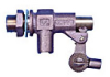 Heavy Duty Mechanical Float Valve -- 375, 500, 750, 1000, 1250, 1500 and 2000