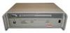 CDMA Network Emulator -- Spirent/TAS/Netcom SR3452