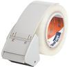 Clamshell Dispenser -- SD 930