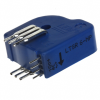 Current Sensors -- 398-1021-5-ND - Image