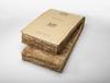 Paper-faced Fiber Glass insulation for Moisture Control -- Kraft-faced Batts and Rolls