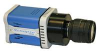 Synapse-i scientific CCD camera