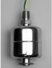 Stainless Steel Full Size Liquid Level Switch -- M5600-SPDT