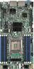 Intel® Server Board S1600JP4