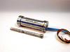 Linear Motion Tandem Transducer -- LMT-50