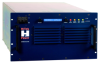 Rack Mount Power Supplies -- OLS10K Series
