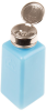 ESD-Safe & Clean Room Treatments, Lotions & Dispensers -- 7989332