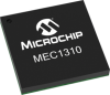 Embedded and Keyboard Controllers Products -- MEC1310