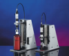 Tabletop Screw Capping Machines -- FC10/32
