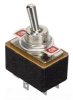 Specialty Toggle Switch -- 35-132