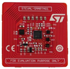 RFID Evaluation and Development Kits, Boards -- 497-18079-ND