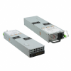 AC DC Converters -- 454-1469-ND - Image