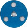Norzon® Plus F826 Fibre -- 66261129721 - Image