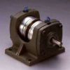 AMU Electromagnetic Clutch/Brake -- AMU-20C