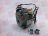 INVENSYS 700-454 ( INVENSYS, ROBERTSHAW, 700-454, 700454, 3/4IN, 120V, COMBINATION GAS VALVE, 3.5IN WC ) -- View Larger Image