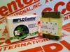 RENCO ELECTRONICS INC RL-2230-88-28 ( TRANSFORMER PC BOARD MOUNT ) -Image
