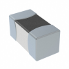 Fixed Inductors -- 2184-BSCH0010050510NJCPCT-ND - Image