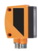 Object inspection sensor -- O2V120 -Image