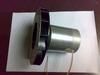 Slotless BLDC Motors -- BL7584IE
