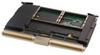 C160 Core™ Duo VME SBC